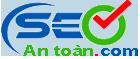 Seo An Toàn
